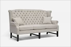 Long Backless Sofa Crossword Clue by Backless Sofa Image Of Backless Sofa Interior Backless Sofa
