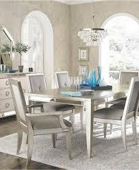 Macys Dining Room Table by Best Dining Room Sets Macys