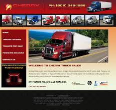 Cherry Truck Sales Competitors, Revenue And Employees - Owler ... Used 2015 Lvo Vnl780 Tandem Axle Sleeper For Sale In 2013 Freightliner Scadia 2014 Scadevo Mack Cxu613 Dump Truck 103797 19m Mounted Cherry Picker Platform Black Cherry 2016 389 Peterbilt Owner Operator Top Of The Line Used Rolloff Truck For Sale 557475 New 2018 Ram 2500 Sale Near Pladelphia Pa Hill Nj Index Wpcoentuploads201608 1972 Blackcherry 4x4 K 5 Blazer Youtube