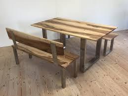 schreinerei wacker massivholzmöbel und naturholzmöbel