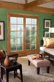 French Patio Doors Inswing Vs Outswing by 10 Best Ashworth R Entry U0026 Patio Doors Images On Pinterest