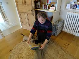 Castle Combe Flooring Gloucester by House Sitting Uk