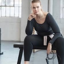 Womens Activewear Training Yoga And Dance