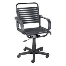simple by design denim memory foam butterfly chair http