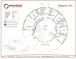 Floor Plan Magnolia Series Floor Plans | Mandala Homes Prefab ... Circular Building Concepts Floor Plantif Home Decor Pionate About Kerala Style Sq M Ft January Design And Plans House Unique Ahgscom Round Houses And Interior Homes Prices Modular Breathtaking Garden Fniture Sets Chandeliers Marvelous For High Ceilings With Plan Pnscircular Baby Cribs Zyinga Alluring Idolza Client Sver Architecture Diagram Amazing Small Coffee Table