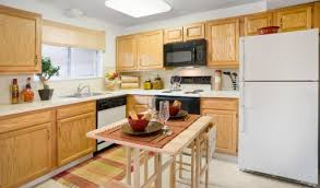 3 Bedroom Apartments For Rent In Fall River Ma by Townhouse Style Apartments For Rent In Norwood Ma Norwest