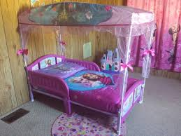 bedroom toddler bed ebay minnie mouse canopy bed canopy bed