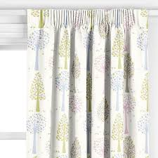 Lined Curtains John Lewis by Best 25 Multicoloured Pencil Pleat Curtains Ideas On Pinterest