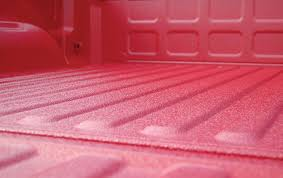 100 Truck Bed Liner Paint Colors Product Test Scorpion Coating ATV Illustrated