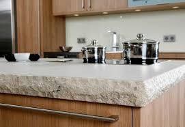 36 schön küche mit granit arbeitsplatte preis diy kitchen