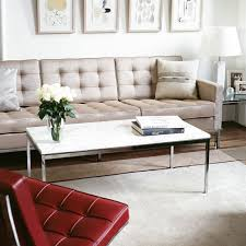 florence knoll canapé design classics 40 florence knoll sofa mad about the house