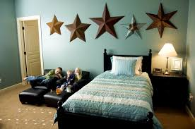 Creative Ideas Easy Bedroom