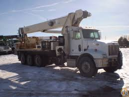 Sold Used National 1400H Boom Truck Crane For In Denver Colorado On ... Peterbilt 357 Dump Trucks For Sale Used On Buyllsearch Platform Bodies Knapheide Website In Nc Craigslist Best Truck Resource Equipmenttradercom Chevroletgmc 1967 Chevrolet C50 Dump Truck Youtube Original 1941 Autocar U2044 4x4 Wwii Coe Complete 50 Awesome Landscape For Pictures Photos 1946 Ford Flatbed The Hamb Heavy Duty Dealership Colorado American Historical Society Eastern Surplus