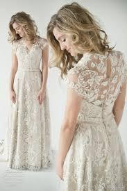 best 25 vintage inspired wedding dresses ideas on pinterest