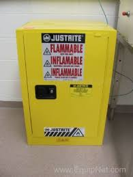 Flammable Liquid Storage Cabinet Location by 17 Flammable Liquid Storage Cabinet Location 441151