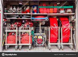 Fire Truck Hose Equipment — Stock Photo © Foto-VDW #132237290 Truck Firefighters Hose Firemen Blaze Fire Burning Building Covers Bed 90 Engine A Firetruck Stock Photos Images Alamy Hose Pipe And Truck Vector Image 1805954 Stockunlimited American Fire With Working V10 Modhubus National Reel Kids Pedal Filearp2 Zis150 Engine Tender Frontleft Viewjpg Los Angeles Department 69 An Attached Flickr Fire Truck Photo Unique Crown Wagon Filenew York City Fighter Pulling Water From