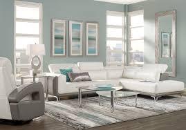100 San Antonio Loft Sectional Sofa Sets Large Rooms To Go Kids Djamu