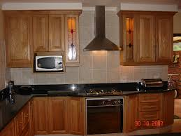Pictures Of Kitchen Cupboards Images14 Images10