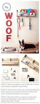 Dog Armoire Furniture – Abolishmcrm.com Best 25 Dog Closet Ideas On Pinterest Rooms Storage As Reflected The Mirror Of Armoire Uncomfortable With Food Storage Armoire Food Armoires And Fishermans Wife Fniture Crazy People Dog Fniture Abolishrmcom Create Pet Space How Tos Diy To Build An Cabinet Dressers In Organize Clothes Without A Dresser 58 Home Amazoncom Portable Organizer Wardrobe Closet Shoe Rack Mirror Jewelry Target Bedroom Magnificent Outstanding Clothing Ideas About Life Bunk Bed Idea Bed Window