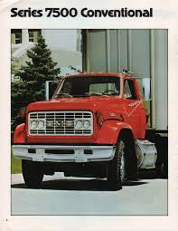 1966 Medium & Heavy Duty GMC Sales Brochure | GMC's-CHEVY's-5500 ... Rocky Ridge Truck Dealer Upstate Chevrolet Gm 1983 Chevy Sales Brochure Is The Ford F150 Really Canadas Bestselling Truck Driving Rare 1957 Apache Shortbed Stepside Original V8 Cab Big For Sale 1984 Scottsdale Pickup C20 Youtube 1953 Coe Panel 1994 Gmc C7500 Topkick 5 Yard Dump For Sale Gms Market Share Soars In July 1960 May 2015 Tacoma Surge Falls Photo Image Folks Weve Got Trucks In Stock If Youre Looking A Nice Pre 1955
