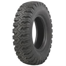 Find Coker Vintage Truck And Military Tires 59132 And Get Free ... Best Deals Nitto Tires Number 4 Photo Image Gallery Falken Wildpeak Mt01 Truck Mud Terrain Discount Tire Find Coker Vintage And Military 59132 Get Free Light Heavy Duty Firestone 1400r20 Goodyear At2a Used Vrakking Provider Entrada At Passenger Allterrain News Giti Usa Featured Trucksuv Falcon Colorado King Of Road Warrior Tires Loader Bobcat Backhoe Fs591 Jb Tire Shop Center Houston Used New Truck Tires Shop Rolling Stock Roundup Which Is For Your Diesel