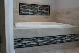 Tub Refinishing Sacramento Ca by Articles With Tub Refinishing Sacramento Tag Amazing Bathtub