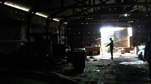 Creepy Barn Exploration - YouTube Birds Unterekless Thoughts Sauvie Island Bridge Ll Photography The Fniture Stark Contrast In Eyes Of My Mother Blog Terrys Ink And Watercolor Red Barn And Critters Dji Osmo Phantom 3 Mashup Epic Scary Video On Vimeo Scary Abandoned Circus Youtube 6 Halloween Haunted Houses Around Washington Art Wildlife Filming Kftv News Abandoned Into The Outdoors