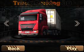 Nellyseabrook558 – Nellyseabrook558's Corner Zombie 3d Truck Parking Apk Download Free Simulation Game For 1mobilecom Monster Game App Ranking And Store Data Annie Driving School Games Amazon Car Quarry Driver 3 Giant Trucks Simulator Android Tow Police Extreme Stunt Offroad Transport Gameplay Hd Video Dailymotion Mania Game Mobirate 2 Download