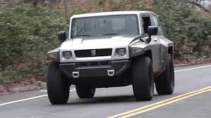 100 Fast And Furious Trucks Hellcatpowered Rhino XT Is A Fast And Furious Truck Fox News
