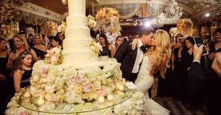 These Are 5 of the Most Expensive Weddings In the World and They re Beautiful Beyond Words