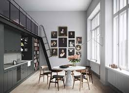 100 Loft Apartments Melbourne LYCEUM Converted By Oscar Properties