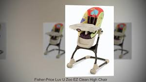 Jonathan Adler Deluxe High Chair From Fisher-Price Fisherprice Playtime Bouncer Luv U Zoo Fisher Price Ez Clean High Chair Amazoncom Ez Circles Zoo Cradle Swing Walmart Images Zen Amazonca Baby Activity Flamingo Discontinued By Manufacturer View Mirror On Popscreen N Swings Jumperoo Replacement Pad For Deluxe Spacesaver Fpc44 Ele Toys Llc