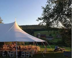 West Kortright Center WeddingJPG