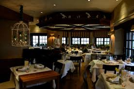 kaefer dining room bild restaurant käfer schänke