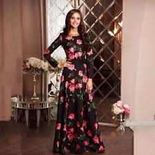 compare prices on maxi dress long sleeved online shopping buy low