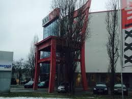 متجر لبيع الأثاث القريبة من مدينة vienna في austria