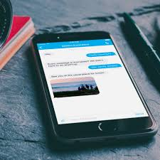 There's Now A Free IPhone App That Encrypts Calls And Texts | WIRED Finally Theres An App That Helps You Keep Track Of Mobile Data Recording Voip Phone Calls Google Voice App To Get Calling On Android Possibly 15 The Best Intertional Texting Apps Tripexpert Mobilevoip Voip Calls Winows 7mp4 Youtube Gxv3240 Ip Video For Grandstream Networks Phoning It In Dirty Secret And How Will 5 Free 256bit Encrypted Apps With Toend Amazoncom Yealink W56p W56h Cordless Poe Hd April 2013 Intertional With New Pcworld
