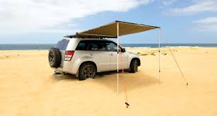 Rhino Rack Sunseeker 2.0 Vehicle Awning - Adventure Ready Rack Sunseeker 2500 Awning Rhinorack Universal Kit Rhino 20 Vehicle Adventure Ready Foxwing Right Side Mount 31200 How To Set Up The Dome 1300 Youtube Jeep Wrangler 4 Door With Eco 21 By Roof City Rhino Rack Wall 32112 Packing Away Pioneer And Bracket 43100 32125 30320 Toyota Tundra Lifestyle