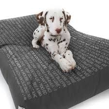Unchewable Dog Bed by Large Dog Beds Best Images Collections Hd For Gadget Windows Mac