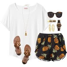 Polyvore For Teens Archives