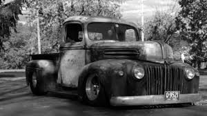 1947 FORD RAT ROD PICKUP TRUCK - YouTube Ford F150 Svt Raptor V142 American Truck Simulator Mods Ats How Hot Are Pickups Sells An Fseries Every 30 Seconds 247 Can A Halfton Pickup Tow 5th Wheel Rv Trailer The Fast Untitled 1 Sees Growing Demand For Natural Gas Vehicles Like 19992018 F250 Tonnopro Trifold Soft Tonneau Cover 1938 To 1940 For Sale On Classiccarscom Isuzu Dump Together With Caterpillar Also Green Transformer Powernation Week 42 1934 Youtube 2015 Shine Bright All Year Long Motor Trend Hemmings Find Of The Day 1942 112ton Stake Daily 1941 1943