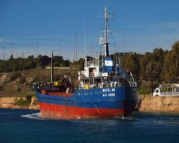 Deadliest Catch Boat Sinks Destination by 100 Wizard Deadliest Catch Sinks Alaskan Crab Fishing Boats