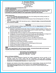 What Is Resume Headline Example Professional Examples Of Headlines 5 Forklift