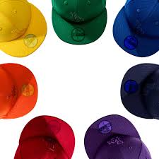 Lids Free Shipping Code - Extended America Stay Priceline Express Deals Coupon Promo Code With 10 Off 50 Off Lids Coupons Discount Codes Wethriftcom Studio 24 For Existing Customers Blue Cotton Stack Offers Amass Avios This Weekend 36piece Rubbermaid Storage Set Only 17 At Kohls The Free Printable Lids November December Free Virgin Australia Ozbargain Pataday Coupon Hats And Capscouk 5 Star Gainesville Milb Shop Hats Apparel Merchandise Minor League