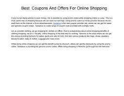 Best Coupons And Offers For Online Shopping By Saveplus679 ... Newchic Promo Code 74 Off May 2019 Singapore Couponnreviewcom Coupons Codes Discounts Reviews Newchic Presale Socofy Shoes Facebook  Discount For Online Stores Keyuponcodescom Rgiwd Instagram Photos And Videos Instagramwebscom Sexy Drses Promo Code Wwwkoshervitaminscom Mavis Beacon Discount Super Slim Pomegranate Coupon First Box 8 Dollars Coding Wine Country Gift Baskets Anniversary Offers Mopubicom Fashion Site Clothing Store Couponsahl Online Shopping Saudi Compare Prices Accross All
