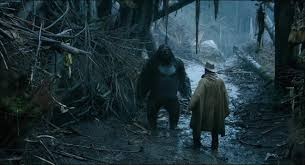Dawn Of The Planet Of The Apes - 3D Blu-ray Review   High Def Digest Closer Look Dawn Of The Planet Apes Series 1 Action 2014 Dawn Of The Planet Apes Behindthescenes Video Collider 104 Best Images On Pinterest The One Last Chance For Peace A Review Concept Art 3d Bluray Review High Def Digest Trailer 2 Tims Film Amazoncom Gary Oldman