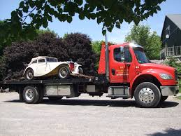Specialized Towing | Becker Bros. Tow Truck For Children Kids Video Youtube Tampa Towing Service 8138394269 Bd Company In Banks Or Has Used Cartruck Lesauctions And Home Wilson Wrecker Abilene Sweetwater Greensboro 33685410 Car Heavy Cheap Lewisville Tx 4692759666 Lake Area Services Banff Recovery Standish Flatbed Gta 5 Brentwood Hauling 9256341444 San Diego Call 858 2781247 Companies Offer More Than Just Ropers 24 Hour Towing Light Medium Heavy Duty