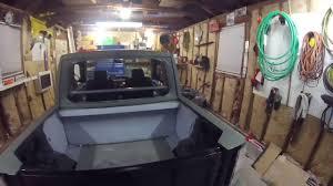 100 Scion Pickup Truck Xb Truck Project YouTube