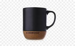 Coffee Cup Milkshake Mug