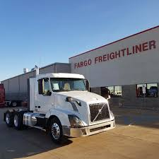 Day Cab Archives - Fargo Freightliner Cascadia Specifications Freightliner Trucks Forsale Rays Truck Sales Inc Peterbilt 379 Dump For Sale In Texas Best Resource 2005 Kenworth W900 Day Cab Ta Truck Tractor Used 2006 Charter Youtube 2018 Lvo Vnr300 Tandem Axle Daycab For Sale 287353 Heavy Duty For Seoaddtitle 2002 Mack Ch612 Single Axle Day Cab Tractor Sale By Arthur Mack Anthem 287683 389 Fitzgerald Glider Kits 2011 Pinnacle Cxu613 Freeway